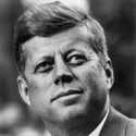 President Kennedy & Addison's Disease
