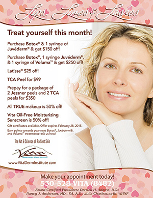 Red Bluff Dermatology