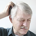 Dandruff Causes, Dandruff Treatments