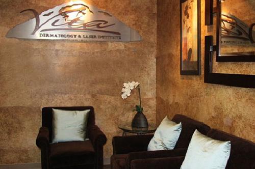 Skin Care And Deramtology In Red Bluff