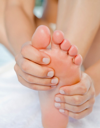 Nail Fungus Treatments