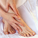 Treating Nail Fungus