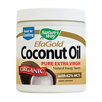 Coconut Oil Itchy Skin