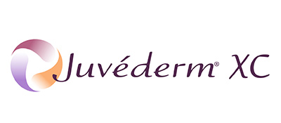 Juvederm In Red Bluff