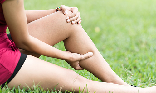 Red Bluff Vein Therapy