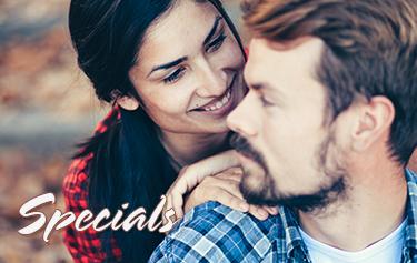 Dermatology Specials