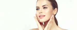 May 2020 Cosmetic Dermatology Specials