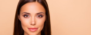 June 2021 Cosmetic Dermatology Specials