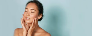 July 2021 Cosmetic Dermatology Specials